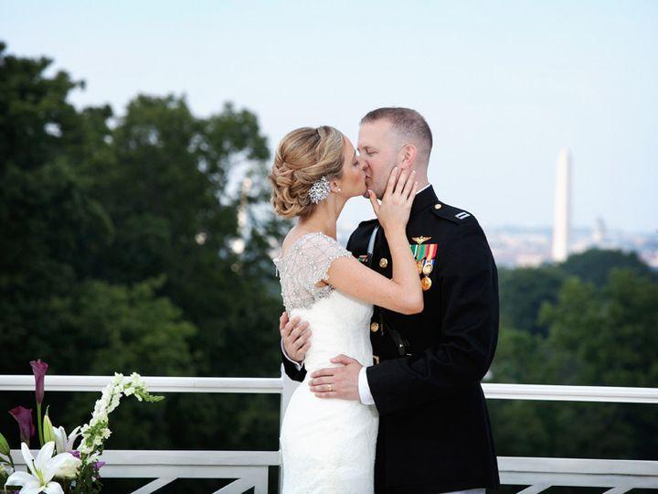 Tmx 1431449342962 3 12 15kacieandporter11 Alexandria wedding dress