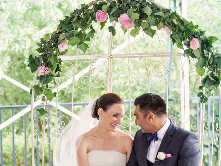 Tmx 1432936499975 174 1 Alexandria wedding dress
