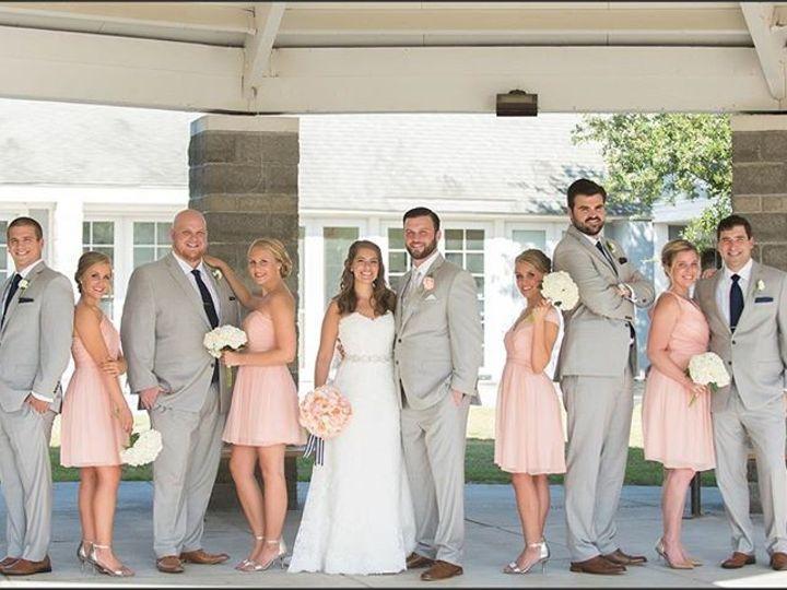 Tmx 1447440415499 1200495910148384585795258450972514640413003n Alexandria wedding dress