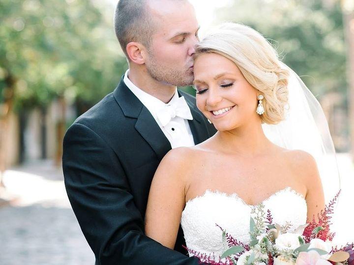Tmx 1450459475856 122479899329869667941146486055692396590813o Alexandria wedding dress