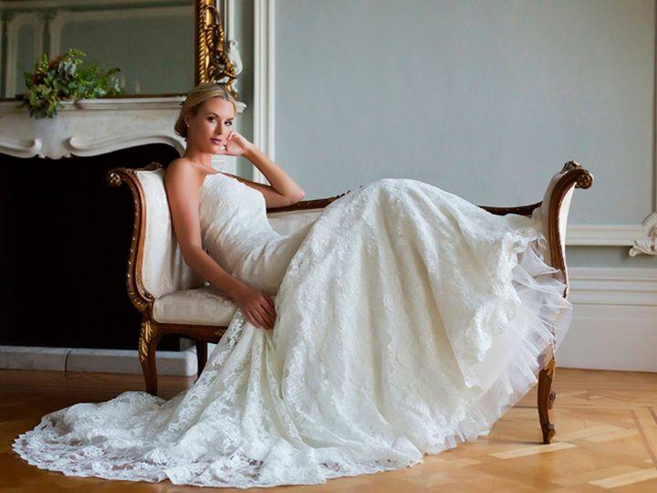 Tmx 1452704464333 104880710533150247126832557367797661105745o Alexandria wedding dress