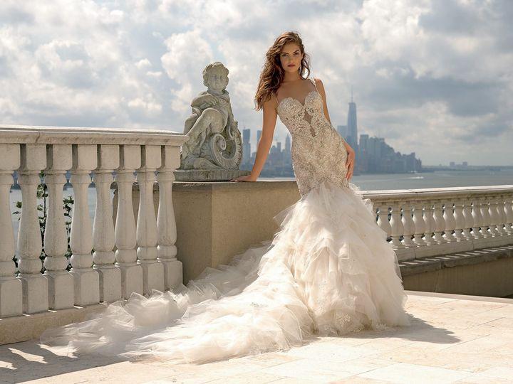 Tmx 1455724248163 1122238210205667446742887652698329194298663o Alexandria wedding dress