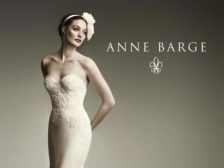 Tmx 1455724315630 1241764012474744419457367344077835824641718n Alexandria wedding dress