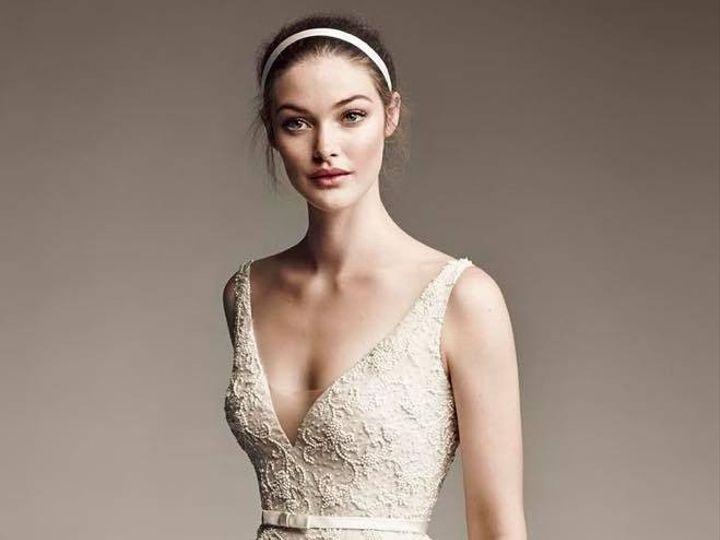 Tmx 1455724327128 1265078812474743619457448613982016575980102n Alexandria wedding dress