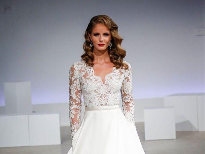 Tmx 1490641344826 17504998101551466199383771453172902914313883o Alexandria wedding dress