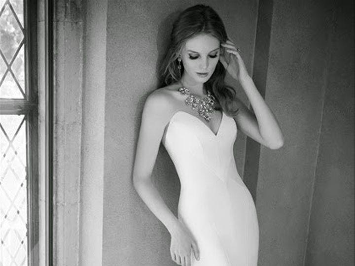 Tmx 1490641463598 626maindetail Alexandria wedding dress