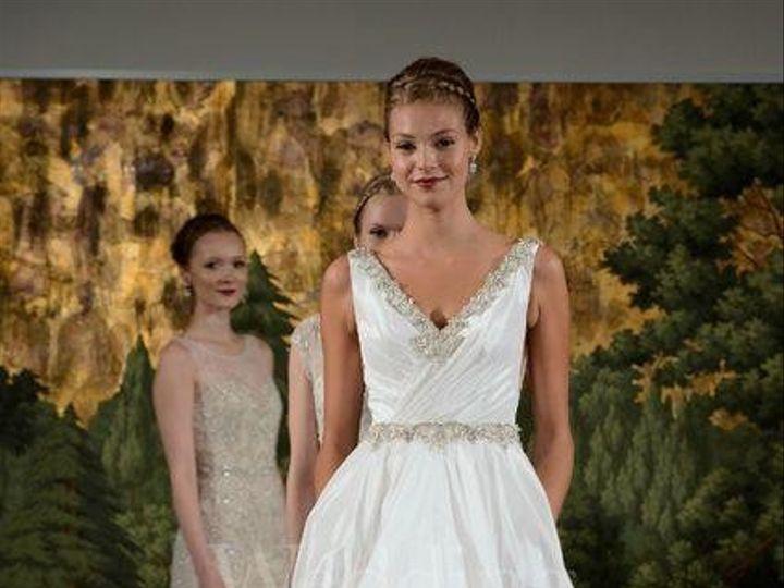 Tmx 1498235478765 80d031443a Alexandria wedding dress