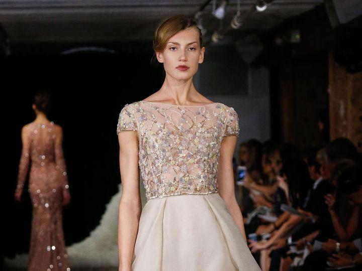 Tmx 1498235664612 Boyfriend Alexandria wedding dress
