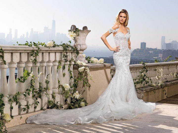 Tmx 1510169241629 Pic5 Alexandria wedding dress