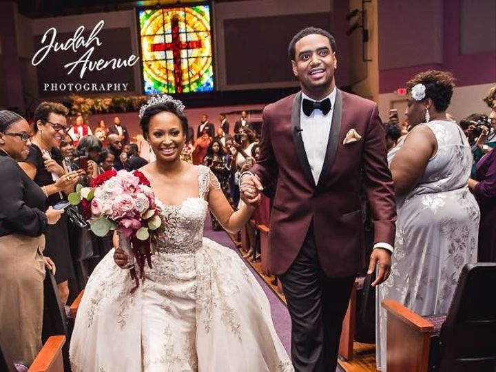 Tmx 1510169505227 22405791101010899198740417492689484675028715n Alexandria wedding dress