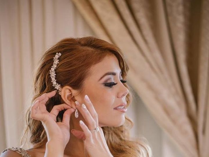Tmx 1510169526053 23114661101557839719392911688713231n Alexandria wedding dress