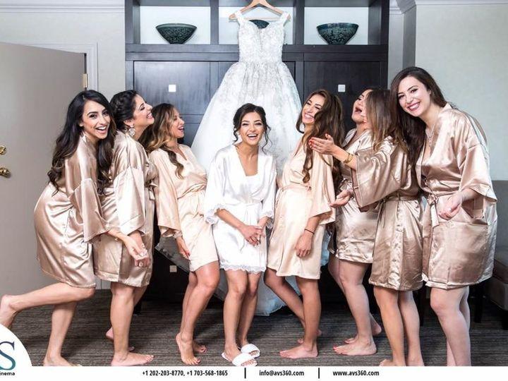 Tmx 1510169615732 2084091514475325386718144741735139061718802n Alexandria wedding dress