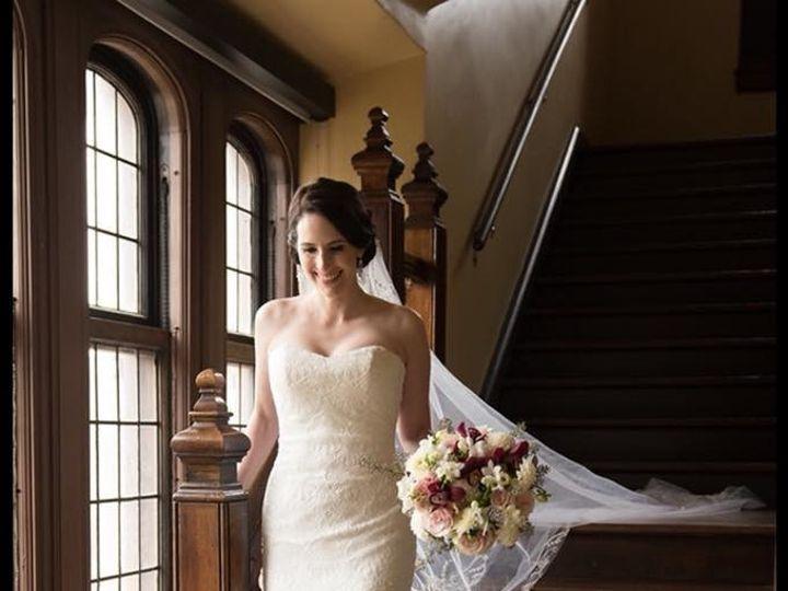 Tmx 1510169666231 2176828214828229151427768366030335538460165n Alexandria wedding dress