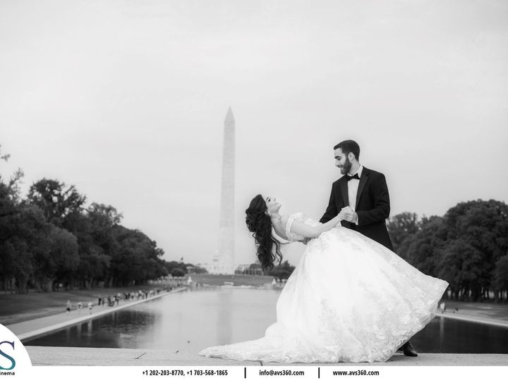 Tmx 1510169706699 Img0490 Alexandria wedding dress