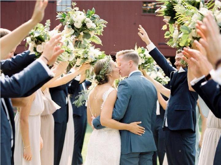 Tmx 1530542644 83fbc5d321b613e7 1530542643 9f1c00a7923b04ce 1530542643262 2 26904782 158918588 Alexandria wedding dress