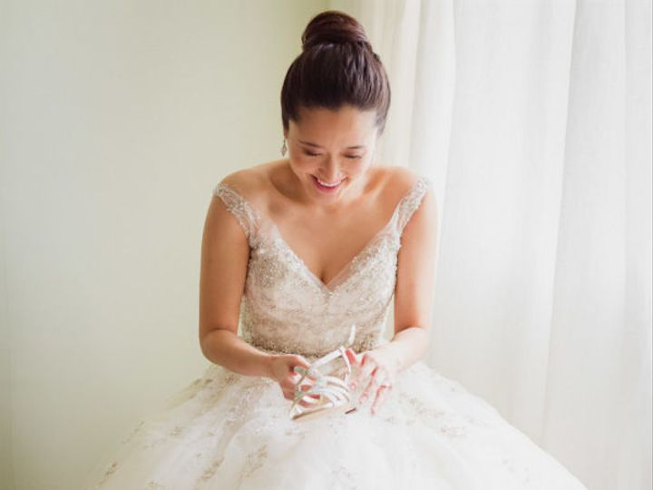 Tmx 1530542951 5106d1156407a3c1 1530542951 4c6edf318bc920cd 1530542950506 2 IMG 9097 Alexandria wedding dress