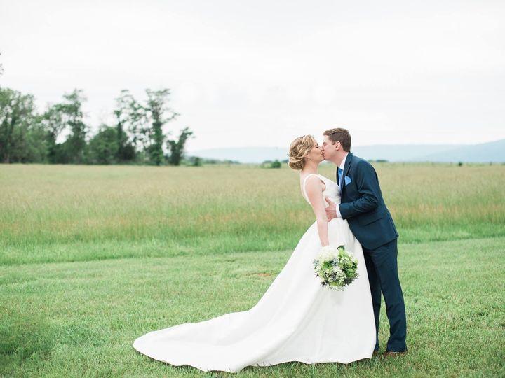 Tmx 1530542966 D16ef9e0e9fc4966 1530542964 70e625e436049316 1530542963155 4 IMG 9115 Alexandria wedding dress