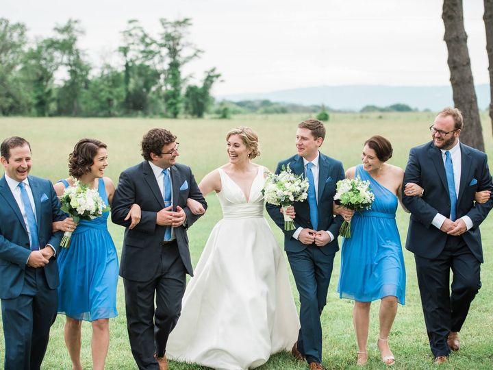 Tmx 1530542972 E98224f739c57f2c 1530542971 B437aec348d0a3a3 1530542970526 5 IMG 9117 Alexandria wedding dress
