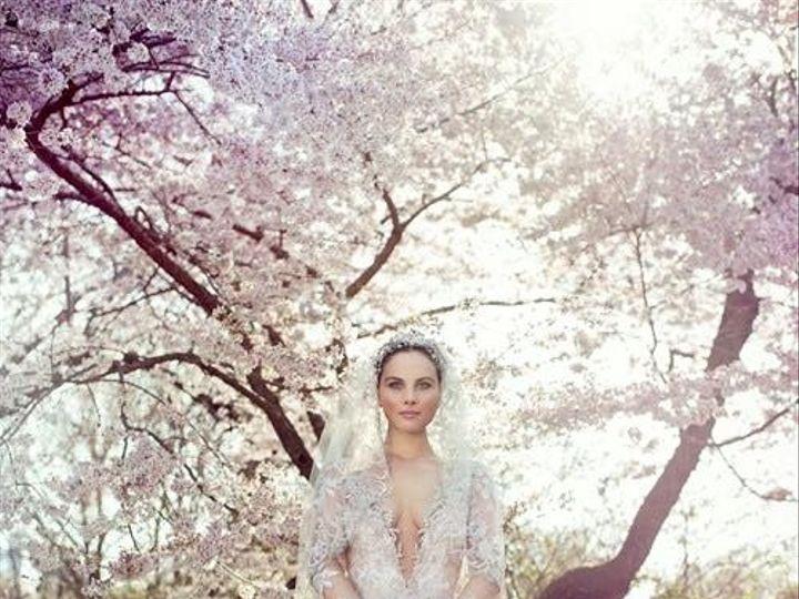 Tmx 16832286 1275467135878356 7023868709434460793 N 51 121835 1564071790 Alexandria wedding dress
