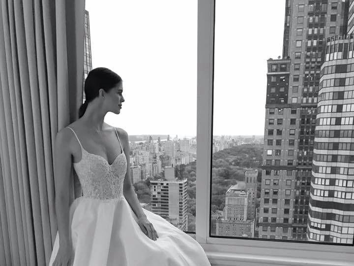 Tmx 51308409 10156916300808377 4044876646048595968 N 51 121835 1564071800 Alexandria wedding dress