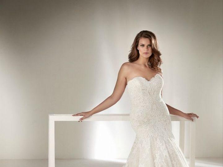 Tmx Druida Plus B 51 121835 1564071168 Alexandria wedding dress