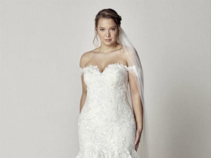 Tmx Extrem Plus B 51 121835 1564071277 Alexandria wedding dress
