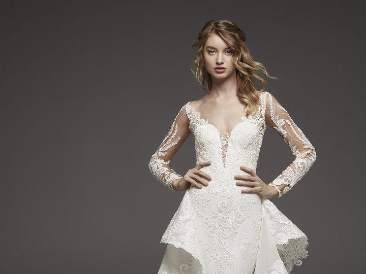 Tmx Hevea B 2 51 121835 1564071777 Alexandria wedding dress