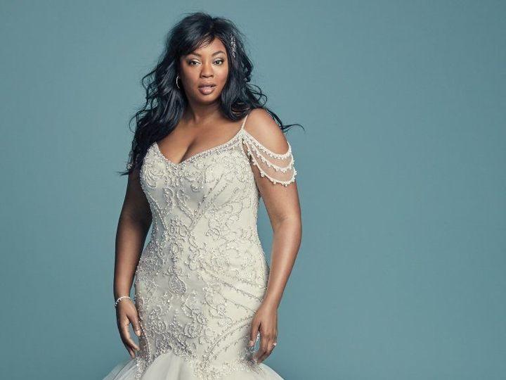 Tmx Maggie Sottero Brinkley Lynette 8mc651ac Plus Main 51 121835 1564071427 Alexandria wedding dress