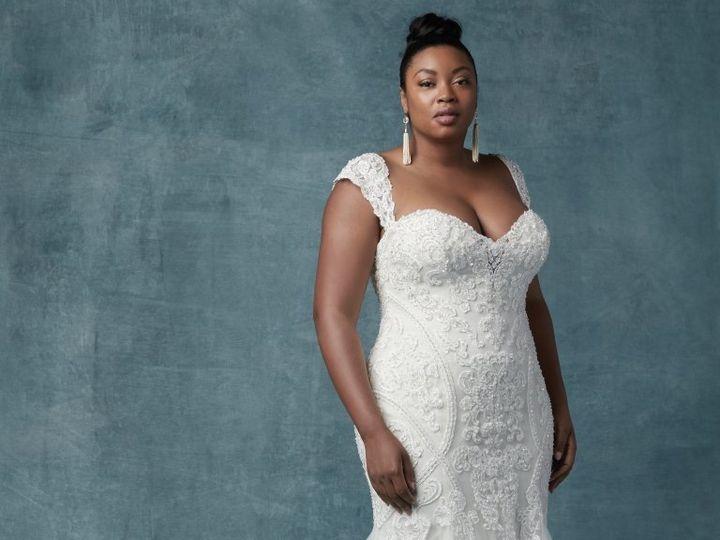 Tmx Maggie Sottero Quincy 9mt014 Plus Main 51 121835 1564071418 Alexandria wedding dress