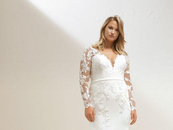 Tmx May Plus B 768x1024 51 121835 1564071102 Alexandria wedding dress