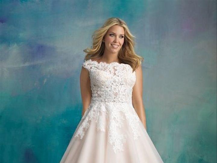 Tmx W419 F 440 51 121835 1564071337 Alexandria wedding dress
