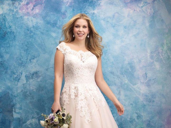 Tmx W419 F 740 51 121835 1564071388 Alexandria wedding dress