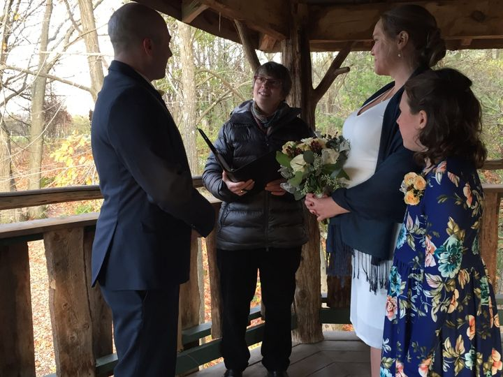 Tmx 1eb60e66 A0f0 42eb 9fff B4e480df2aeb 51 1041835 157410831026898 Burlington, VT wedding officiant