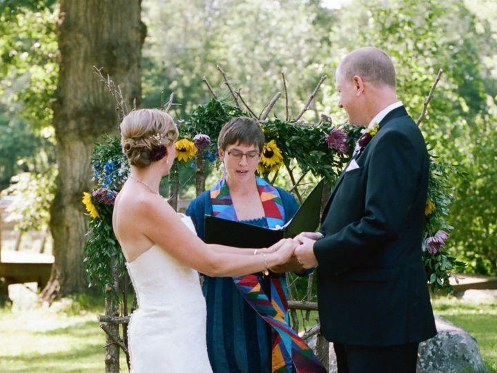 Tmx Beeziebob Ceremony 0029 000010970037 51 1041835 Burlington, VT wedding officiant