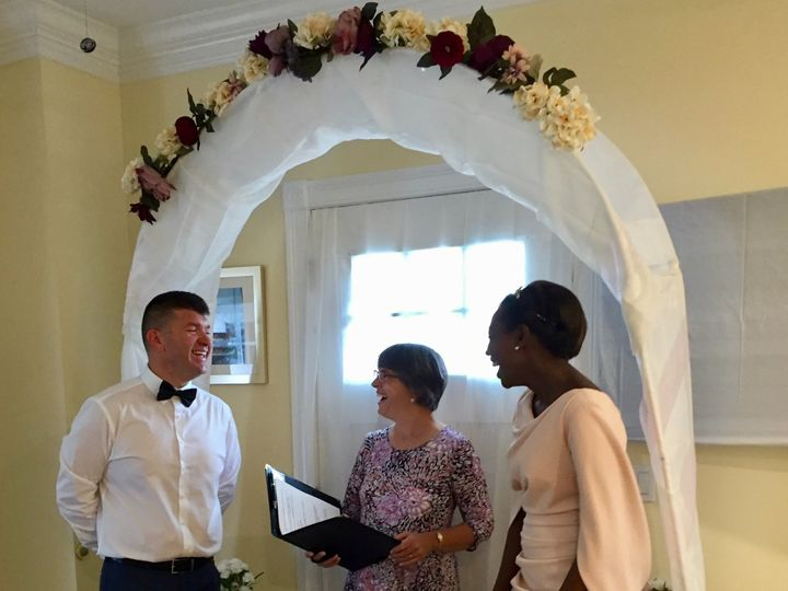 Tmx C39a6061 C7f1 42eb Bebf 47b07e4e18c2 1 201 A 51 1041835 157410831097126 Burlington, VT wedding officiant