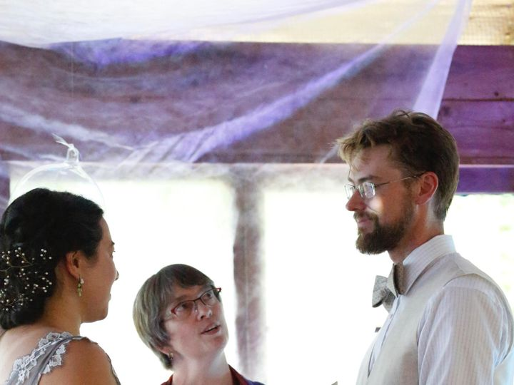 Tmx Cf3836c0312e8e80e834286a8559c0bc 51 1041835 1568296839 Burlington, VT wedding officiant