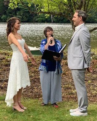 Tmx J Ah Pronouncement 51 1041835 1569423343 Burlington, VT wedding officiant