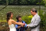 Vermont Celebrants image