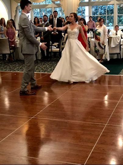 WeddingsAndVows.com