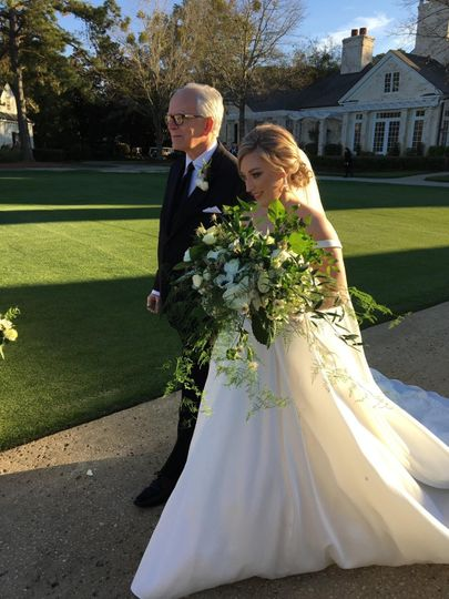 Weddings and Vow Bride
