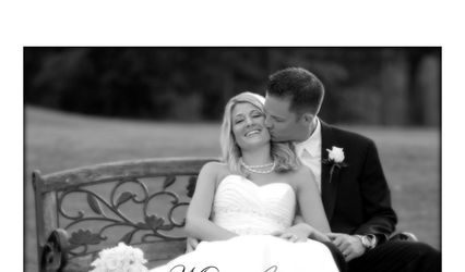 Victoria Marie Wedding Planners & Designers