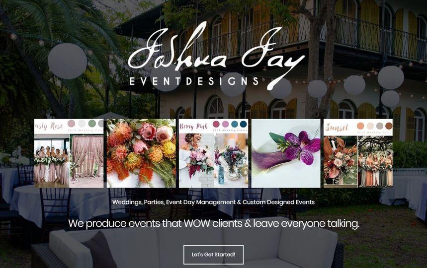 joshua jay event designs 1 51 371835 v1