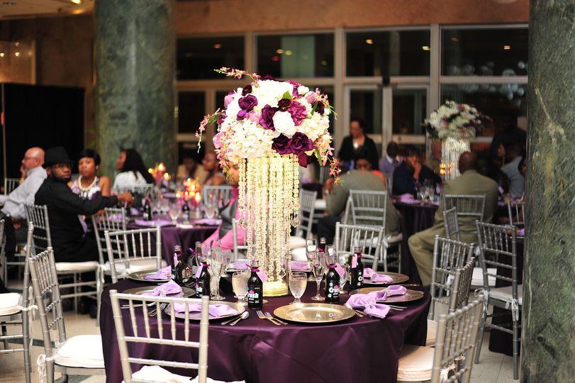Aetna riverfront weddings events venue jacksonville fl 800x800 1499696420625 i ttcpdfd x3 junglespirit Image collections