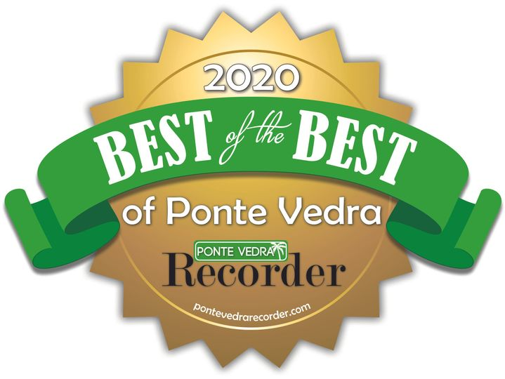 Best of the Best Caterer 2020