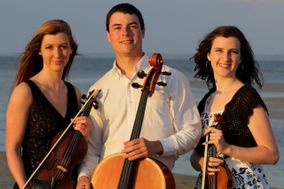 Coastal Chamber Musicians