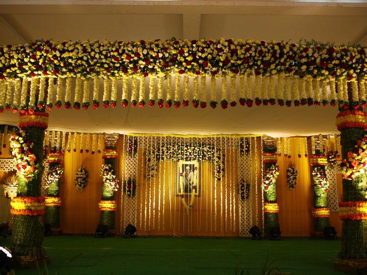 Tmx Nvnl8951 51 1991835 160634442169947 Aurora, CO wedding planner