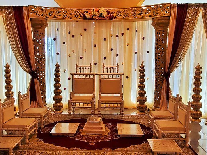 Tmx Whatsapp Image 2020 11 25 At 1 10 31 Pm 51 1991835 160634426277525 Aurora, CO wedding planner