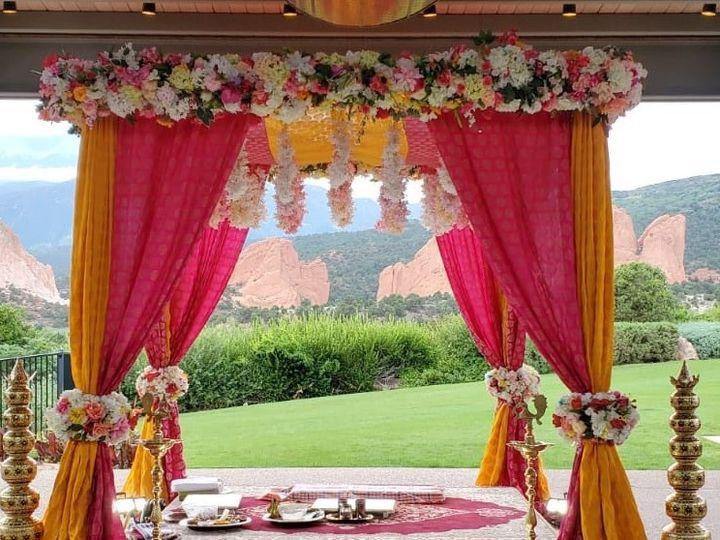 Tmx Whatsapp Image 2020 11 25 At 1 11 47 Pm 51 1991835 160634433728877 Aurora, CO wedding planner