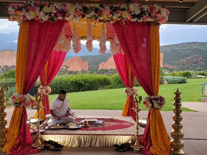 Tmx Whatsapp Image 2020 11 25 At 4 14 33 Pm 51 1991835 160634433737306 Aurora, CO wedding planner