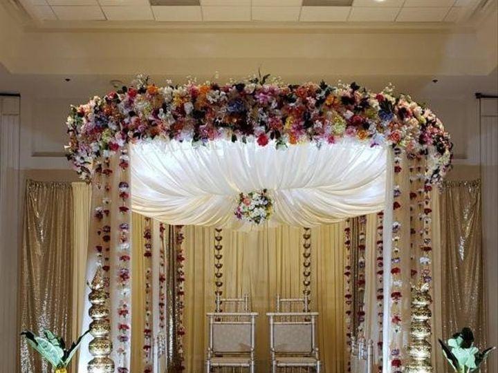 Tmx Whatsapp Image 2020 11 25 At 4 22 42 Pm 1 51 1991835 160634430376126 Aurora, CO wedding planner